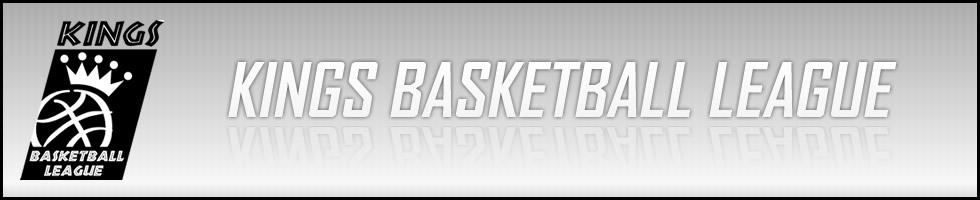 kings-basketball-league
