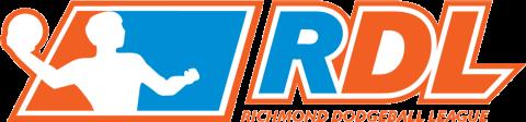 Richmond Dodgeball League