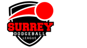 Surrey Dodgeball League
