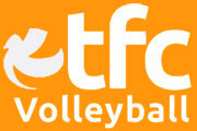TFC Volleyball