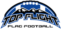 Top Flight Flag Football - Vancouver