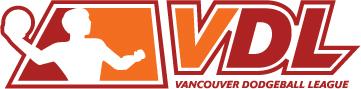 Vancouver Dodgeball League
