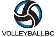 Volleyball BC - League