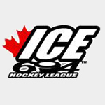 Ice 604 Hockey League