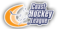 coast-hockey-league