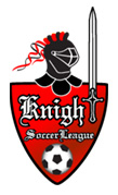 Knight Soccer League