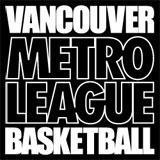 Vancouver Metro League Basketball