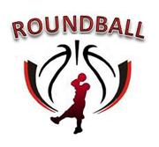 Roundball Basketball League