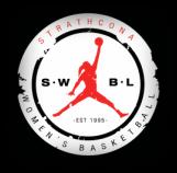 Strathcona Women's Basketball League