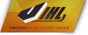 Vancouver Inline Hockey League
