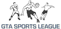 GTA-Sports-League