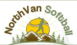 North Van Softball League