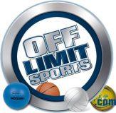 off-limit-sports