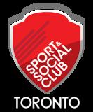 Toronto Sport & Social Club
