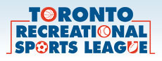 Toronto Recreational Sports League