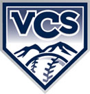 Vancouver Coed Slo-Pitch League