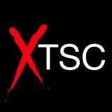 Extreme Toronto Sports Club