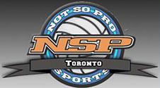 NotSoPro-Softball