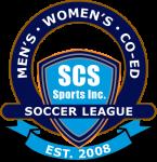 SCS-Sports-Logo
