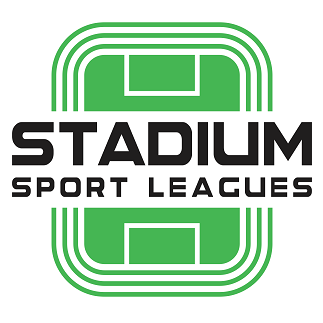 Stadium Sports League