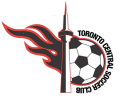 Toronto Central Soccer Club