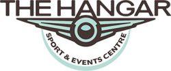the-hanger