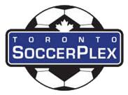 Toronto SoccerPlex