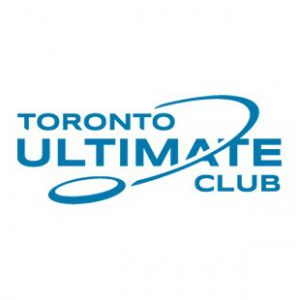 Toronto Ultimate Club