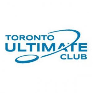 Toronto Ultimate Club