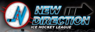 New Direction Hockey