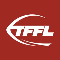 Toronto Flag Football League