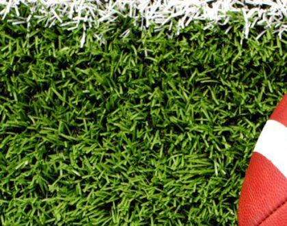 American Flag Football League – Watch & Learn