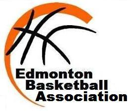 Edmonton Basketball Association