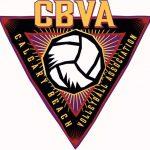 Calgary Beach Volleyball Association