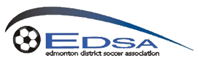 Edmonton and District Soccer Association
