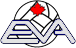 Edmonton Volleyball Association Logo