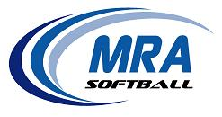 MRA Softball