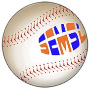 South Edmonton Mixed Slo-Pitch League
