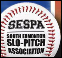South Edmonton Slo-Pitch Association