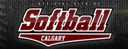 Softball Calgary