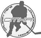 Calgary Mens Hockey Association