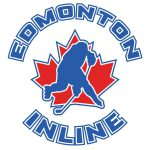 Edmonton Inline Hockey Association