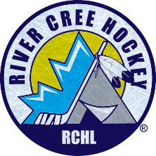 River Cree Hockey League