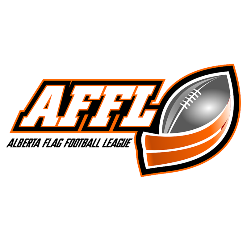 Alberta Flag Football League