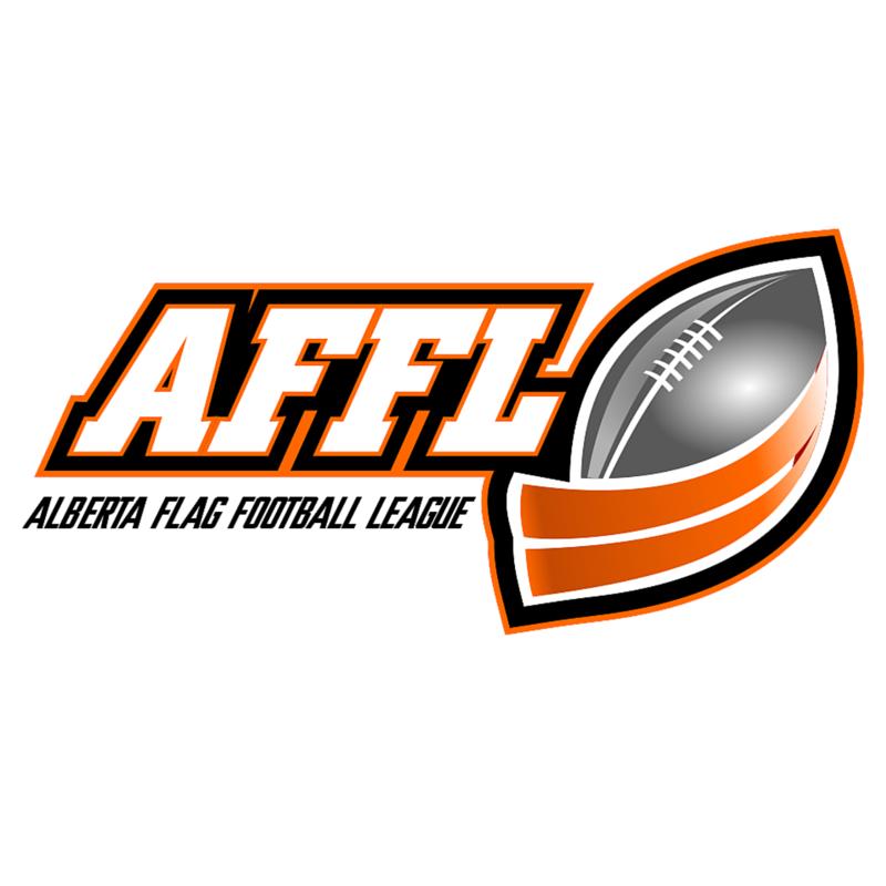 Alberta Flag Football League