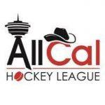 All Cal Hockey League