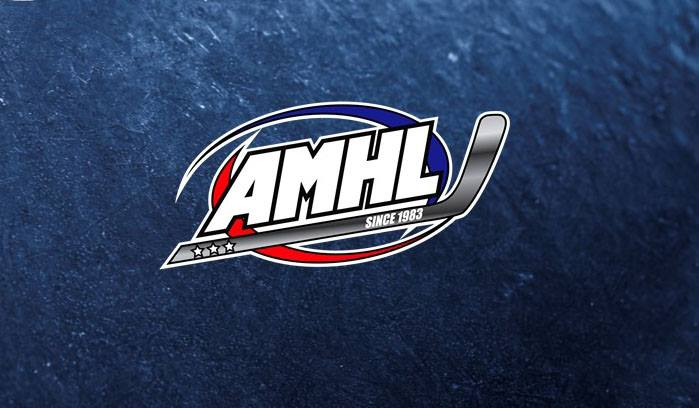 Alberta Men's Hockey League