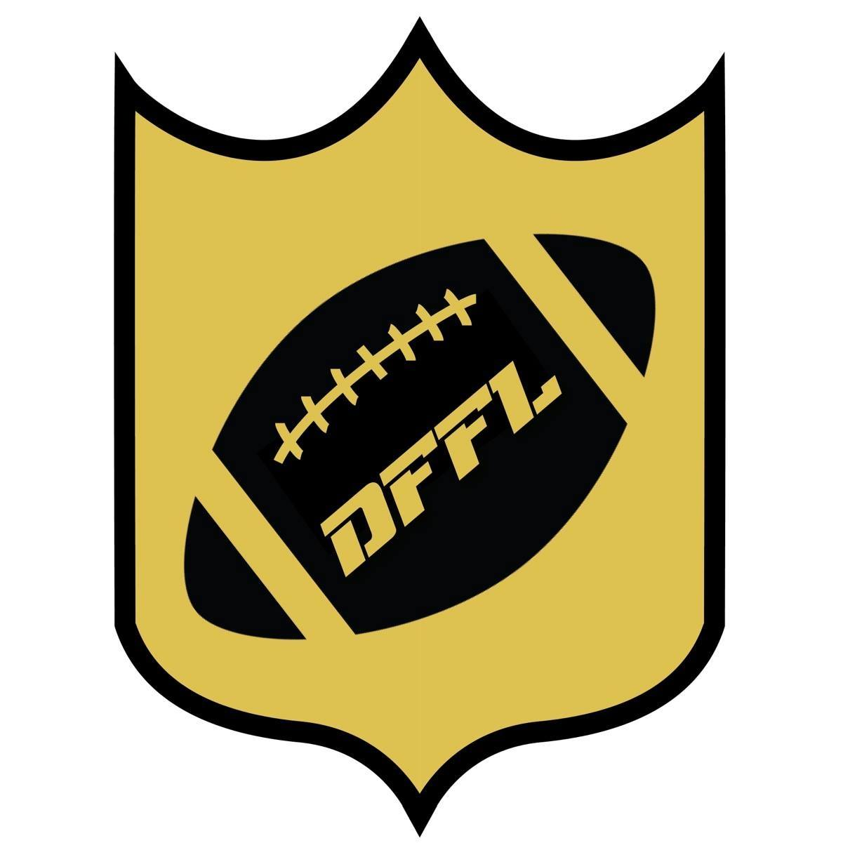 Dynasty Flag Football League