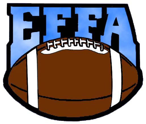Edmonton Flag Football Association