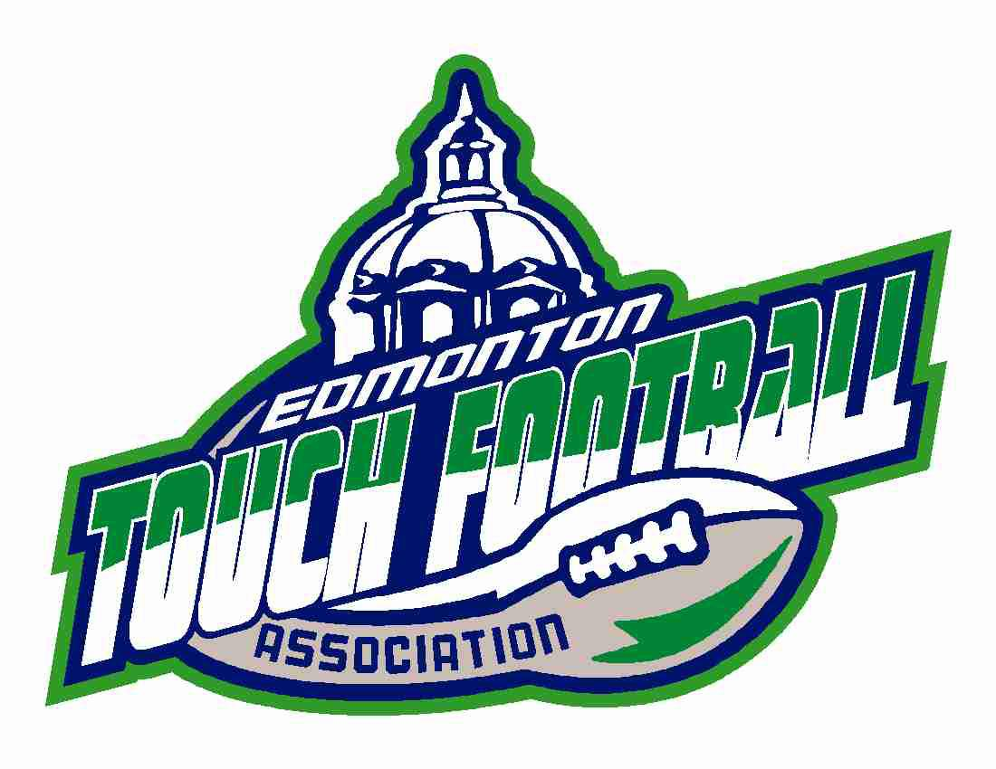 Edmonton Touch Football Association